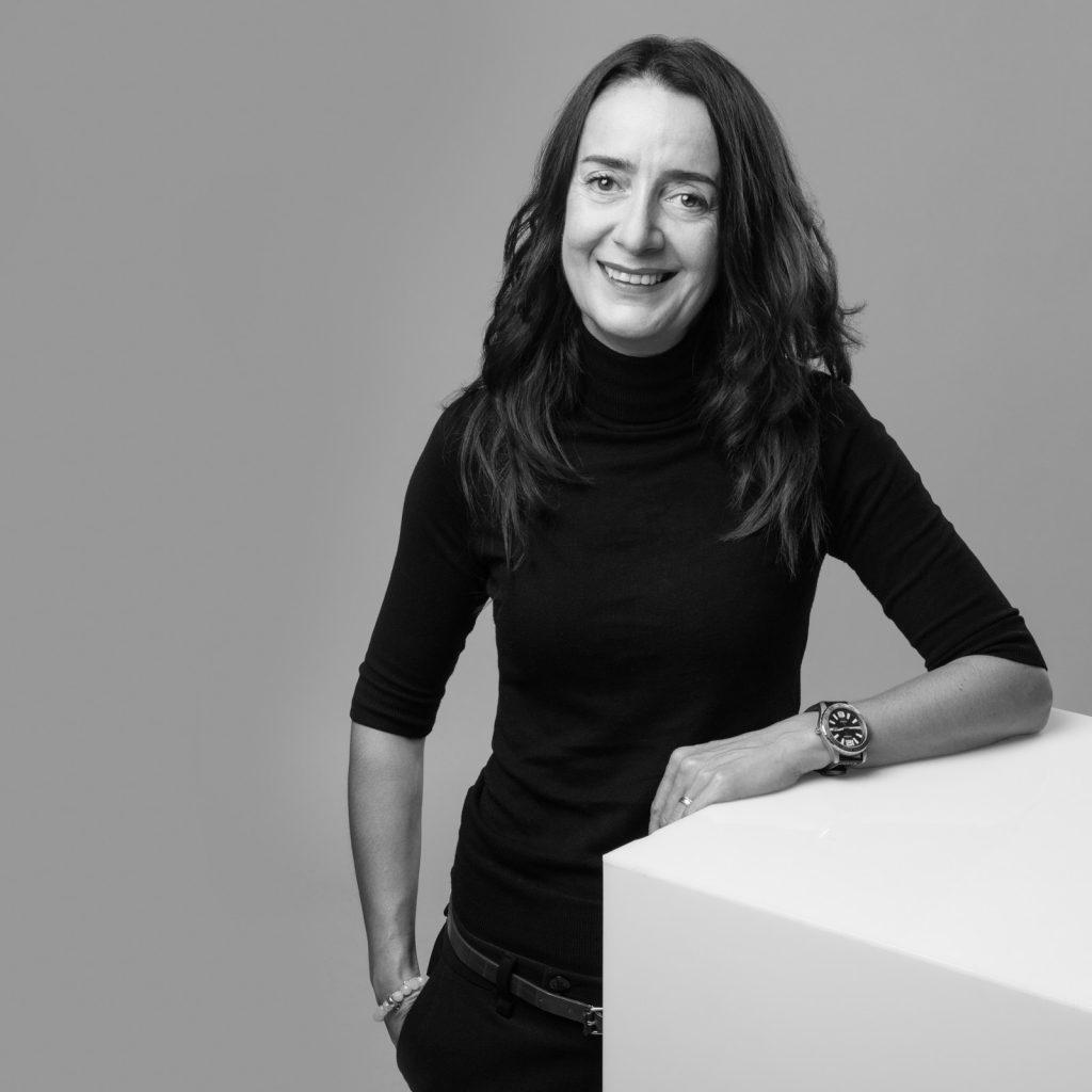 Marisa Baumann Monaco