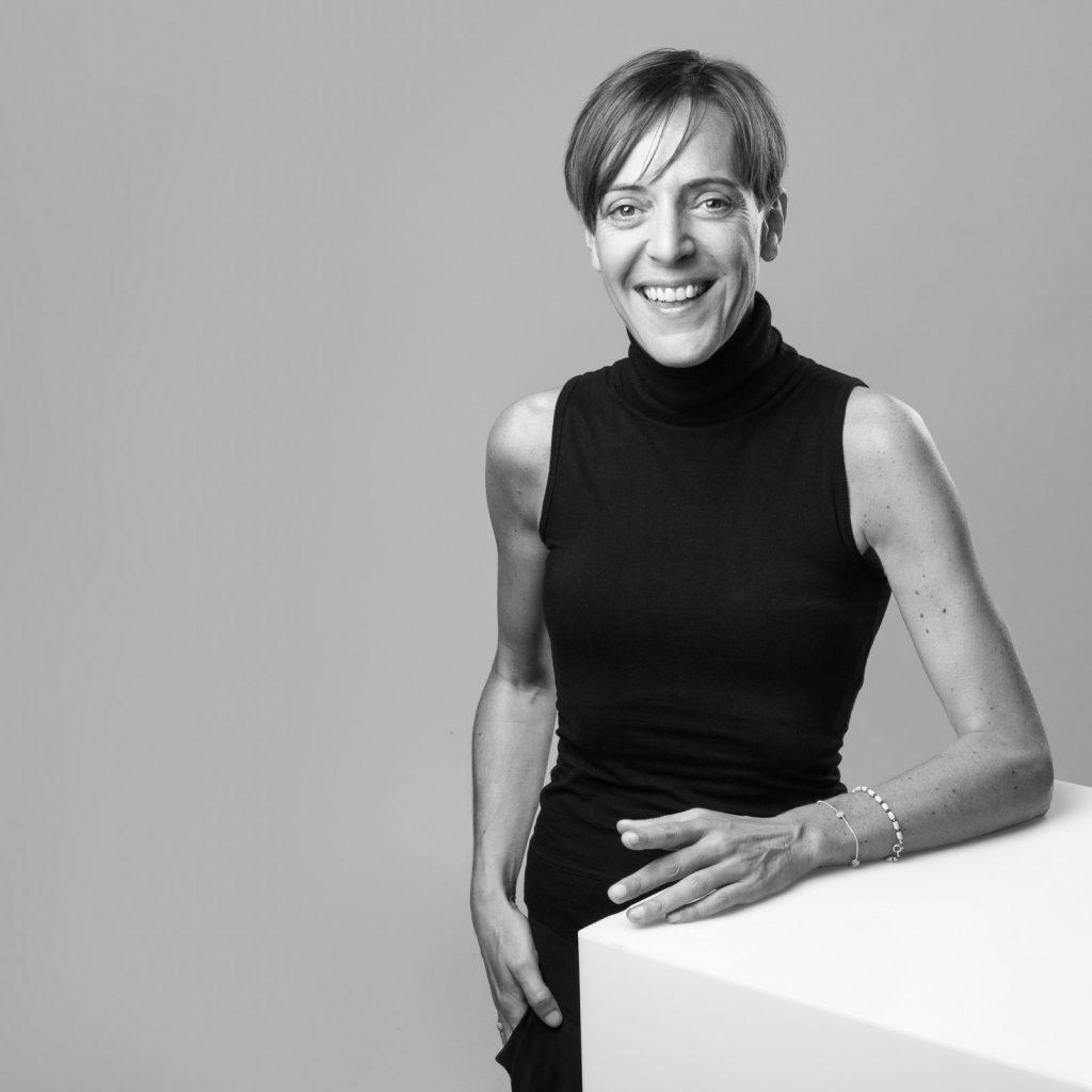 Sandra Monaco