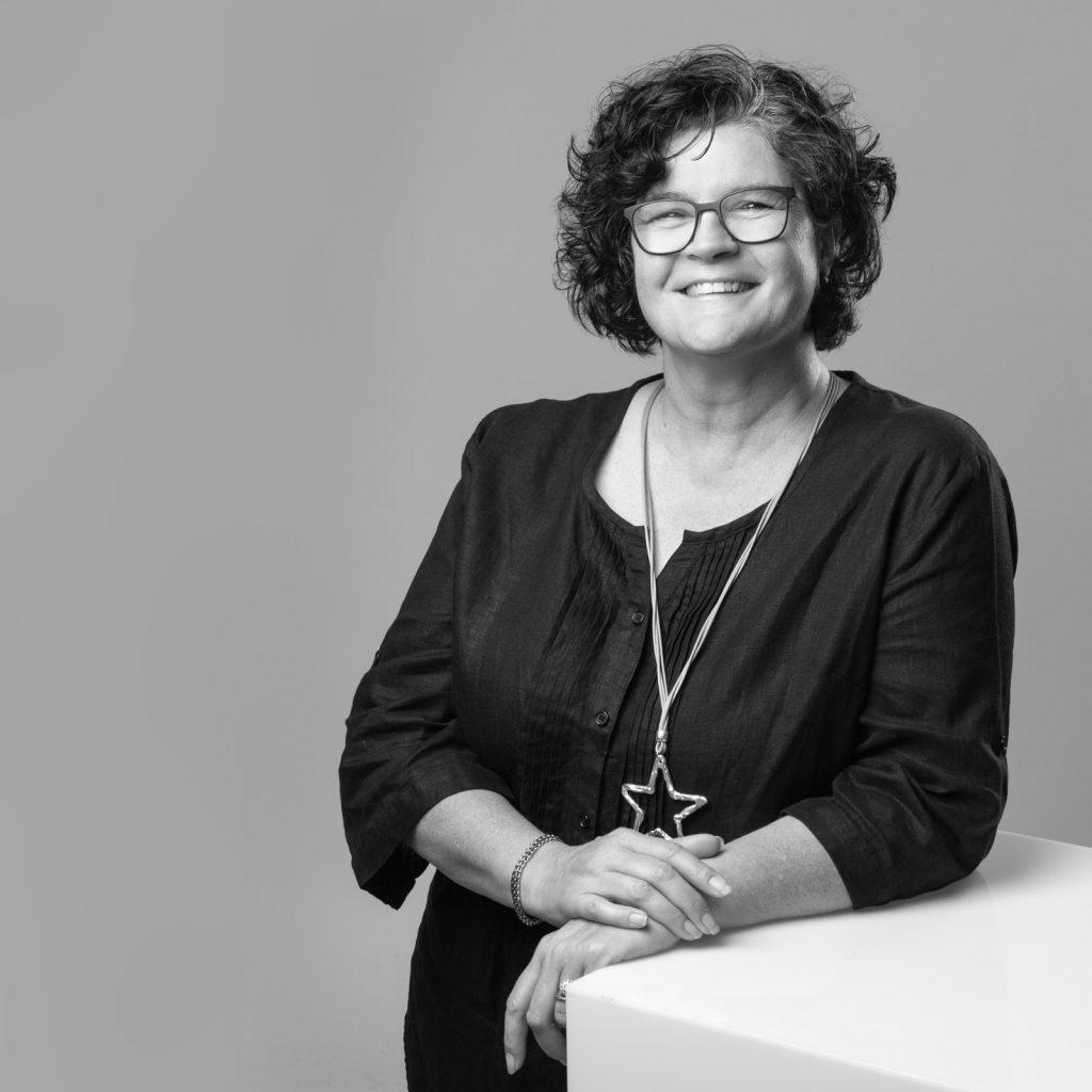 Vera Bachmann