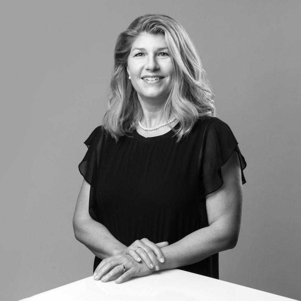 Michèle Gloor