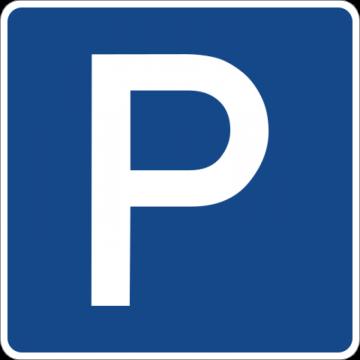 Einstellplatz zu vermieten – Dürstlingweg 6/8, 8203 Schaffhausen, Stellplatz