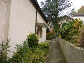 Gemütliche 1-Zimmer-Wohnung in Neuhausen am Rheinfall, 8212 Neuhausen am Rheinfall, Wohnung